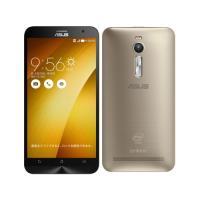 【ASUS エイスース ZE551ML-GD64S4】 スマートフォンでは世界初(*)となる大容量の...