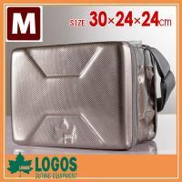 総重量:(約)900g 容 量:(約)12L サイズ:(約)30×24×24cm 内寸サイズ:(約)...