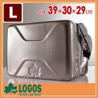 総重量:(約)1.5kg 容 量:(約)20L サイズ:(約)39×30×29cm 内寸サイズ:(約...