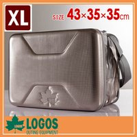 総重量:(約)1.95kg 容 量:(約)40L サイズ:(約)43×35×35cm 内寸サイズ:(...