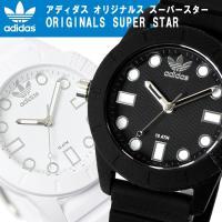 ADIDAS アディダス オリジナルス 腕時計 クオーツ 10気圧防水 ADH-1969 ADH31...