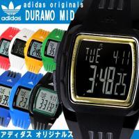 adidas アディダス performance パフォーマンス デュラモ ユニセックス メンズ レ...