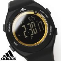 アディダス 腕時計 adidas メンズ パフォーマンス スプラング ADP3208 PERFORM...