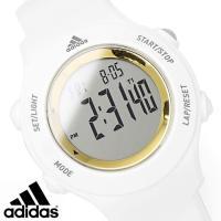 アディダス 腕時計 adidas レディース パフォーマンス スプラング ADP3213 PERFO...