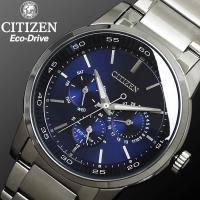 腕時計 シチズン CITIZEN エコドライブ デイデイト BU2010-57L メンズ エコ・ドラ...