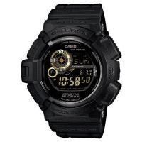 CASIO カシオ G-SHOCK Gショック ジーショック メンズ デジタル 腕時計 g-9300...