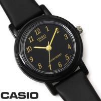 チプカシ 腕時計 アナログ CASIO カシオ チープカシオ ウレタンベルト LQ-139AMV-1...