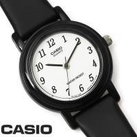 チプカシ 腕時計 アナログ CASIO カシオ チープカシオ ウレタンベルト LQ-139BMV-1...