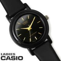 チプカシ 腕時計 アナログ CASIO カシオ チープカシオ ウレタンベルト LQ-139EMV-1...