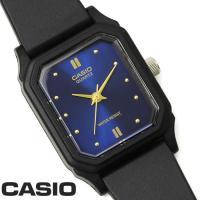 チプカシ 腕時計 アナログ CASIO カシオ チープカシオ ウレタンベルト LQ-142E-2A ...