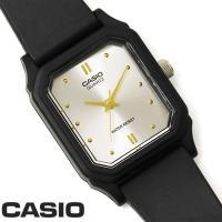 チプカシ 腕時計 アナログ CASIO カシオ チープカシオ ウレタンベルト LQ-142E-7A ...