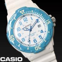 チプカシ 腕時計 アナログ CASIO カシオ チープカシオ クラシック レディース LRW-200...