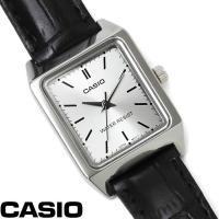 チプカシ 腕時計 アナログ CASIO カシオ チープカシオ レディース LTP-V007L-7E1...