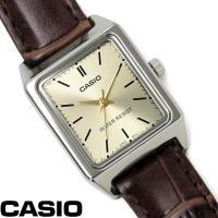 チプカシ 腕時計 アナログ CASIO カシオ チープカシオ レディース LTP-V007L-9E ...