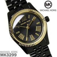 マイケルコース 腕時計 レディース MICHAEL KORS 時計 Lexington Mini レ...