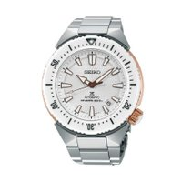プロスペックス セイコー トランスオーシャン メンズ 腕時計 SBDC037 SEIKO PROSP...