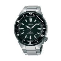 プロスペックス セイコー トランスオーシャン メンズ 腕時計 SBDC039 SEIKO PROSP...