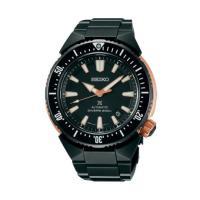 プロスペックス セイコー トランスオーシャン メンズ 腕時計 SBDC041 SEIKO PROSP...