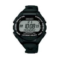 国内正規品 プロスペックス セイコー スーパーランナーズEX 腕時計 メンズ SBDH015 メンズ...