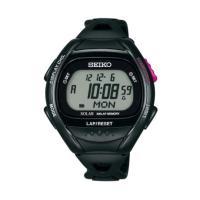 国内正規品 プロスペックス セイコー スーパーランナーズ ソーラー 腕時計 SBEF001 メンズ ...