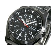 セイコー SEIKO 5 SPORTS スポーツ 海外モデル 腕時計 自動巻き 日本製 SNZG17...