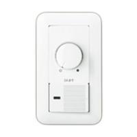 ◆LED器具の調光には必ず専用調光器をご使用ください ◆幅70 高120 出10 ◆コスモスイッチ対...