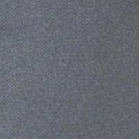 適切な戦術的なドレスシャツ長袖暗い灰色 LR