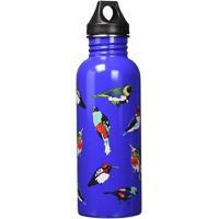 ヴェラ ・ ブラッドリーの 25 オンスの水のボトル