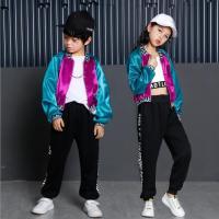 HIPHOP ダンス 衣装 キッズ  パンツ 子供 ヒップホップダンスパンツ レディース 大人対応 ...