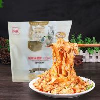 陝西油秡面 インスタント麺 即席麺 中華食材 725g  5食入り 中国ラーメン