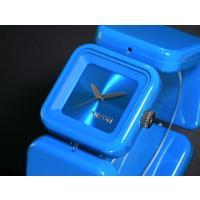 ニクソン NIXON ミスティー MISTY 腕時計 A107-300