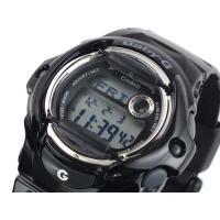 カシオ CASIO ベイビーG BABY-G ビビッドカラーディスプレイ 腕時計 サイズ:(約)H4...
