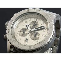 ニクソン NIXON 42-20 CHRONO 腕時計 A037-1033