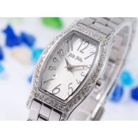 フォリフォリ FOLLI FOLLIE 腕時計 レディース WF8A026BPS