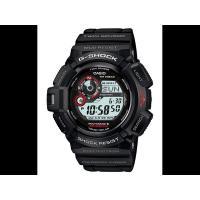 Gショック G-SHOCK カシオ Gショック マッドマン MUDMAN GW-9300-1JF G...