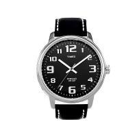 タイメックス TIMEX ビッグイージーリーダー 腕時計 T28071