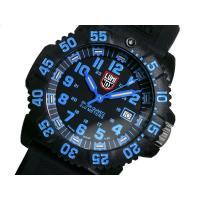 ルミノックス LUMINOX ネイビーシールズ 腕時計 3053