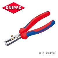 KNIPEX(クニペックス)  品番1102-160 ■商品詳細 ●全長(mm) 160  ●ヘッド...