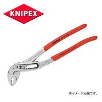 KNIPEXクニペックス  品番8803-180 ●パイプ(φmm):42 ●ナット(mm):36 ...