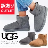 ■商品名 UGG アグ クラシック ミニ 2 1016222 UGG CLASSIC MINI II...