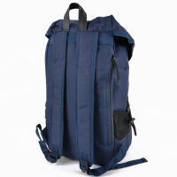 リュック バックパック 通勤 通学 春物 メンズ レディース 大きいサイズ 小さいサイズ 送料無料
