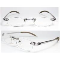 定型外郵便送料無料 メガネで5歳若返る 超弾性 老眼鏡 おしゃれ
