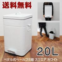 5,400円以上の商品をお買い求めいただいた場合でも 北海道・沖縄はプラス1,000円かかります。 ...