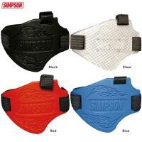 【SIMPSON】【シンプソン】Shift Pad シフトパッド【SSPD-60】   品番:SSP...