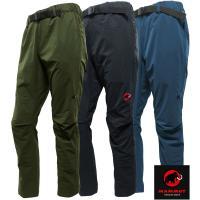 ボルダーライトパンツ/BOULDER Light Pants Men 品番:1020-11770 カ...