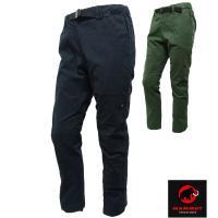 マムート/MAMMUT チョークボルダーパンツ/CHALK BOULDER PANTS 品番1020...
