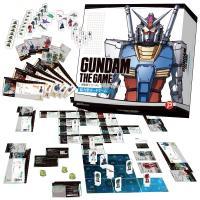 GUNDAM THE GAME -機動戦士ガンダム:ガンダム大地に立つ‐【予約受付中:3/28発売予定】 hbst-store 08