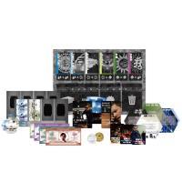 セスプール:リマスタード hbst-store 02