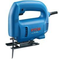 ジグソー MJ-50 (DIY 工具 電動工具 切断機 電動切断機) リョービ RYOBI  ●木材...