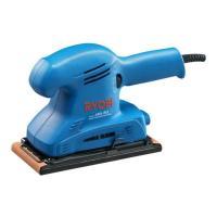 研磨機 サンダ MS-30 (DIY 工具 電動工具 )  リョービ RYOBI ・木材、金属、塗装...